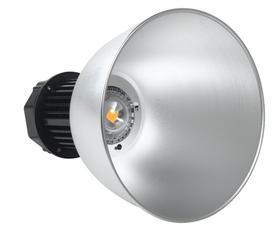 led工矿灯价格 100WLED矿灯厂家 厂房仓库照明灯具