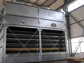 蒸发式冷凝器(逆流)