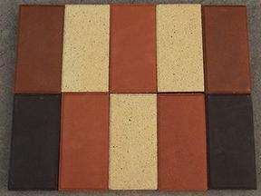 烧结砖  环保烧结砖  烧结砖质量