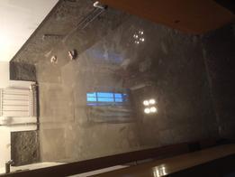 西安防水漏水维修 卫生间厨房漏水维修