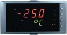 HD-S1100数字显示仪/温度显示仪