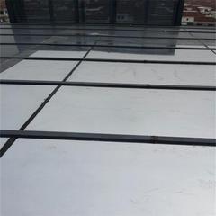 居家阳光房玻璃隔热膜/防晒玻璃贴膜