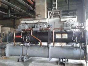 合肥格兰富深井泵维修及配件