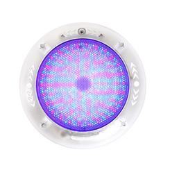 供应杭州LED不锈钢泳池水下灯