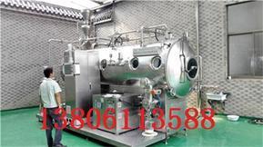 发酵液烘干机/长江干燥sell/保健品烘干机
