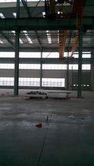 建筑厂房车间用耐酸碱环氧腻子