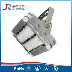 移动灯塔照明灯具JR307系列LED投光灯 防震型投光灯