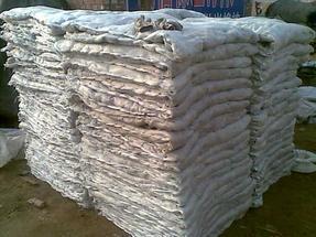 供应阻燃岩棉被,阻燃岩棉被价格
