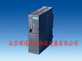 西门子PLC S7300大量现货中国一级分销商,专业售后