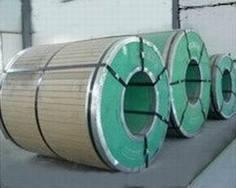 碳素工具钢SK7