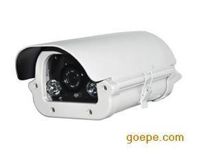第三代阵列红外80摄像机