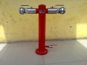 PS泡沫消火栓
