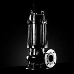 WQ,JYWQ,WQF,WQ-F,WQAS,WQ-A污水污物潜水电泵