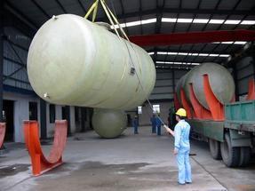 化粪池专卖北京化粪池呼和浩特化粪池