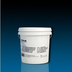 ECM水乳环氧树脂砂浆 环氧胶泥 北京环氧胶泥厂家