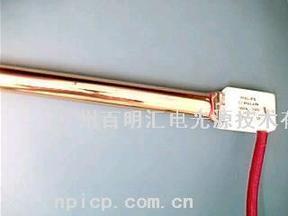 全镀金红外线灯管飞利浦中国区总代理