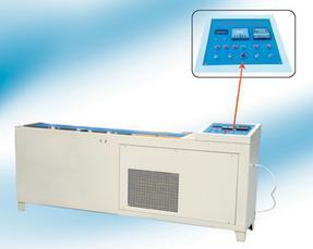 LYY-7低温沥青延伸仪价格 数显沥青延伸仪生产厂家