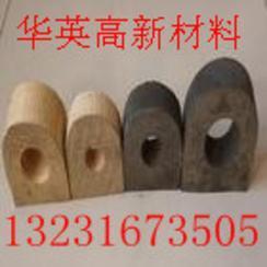 新型保温管道木托,保冷空调木托厂家