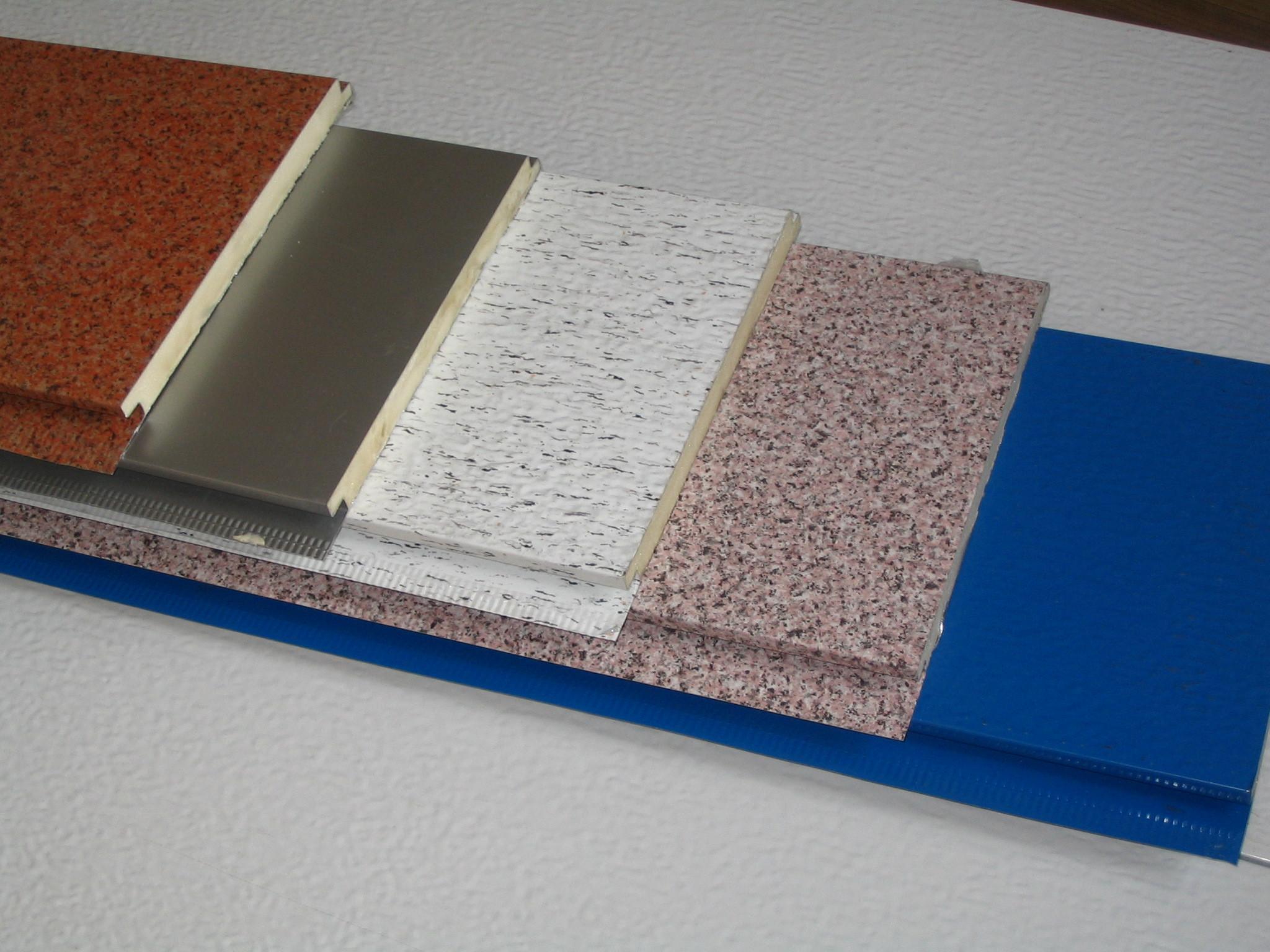 效果图,自建房外墙瓷砖效果图,扬州三把刀菜刀价格,外墙保温层