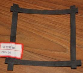 广州塑料土工格栅