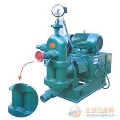 灰浆泵|灰浆泵厂家|建筑灰浆泵|活塞灰浆泵|-河北金辉机械厂