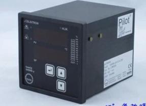 供应德国baelz 6490B温控器