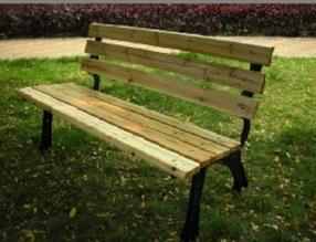 休闲椅/户外椅/公园椅/长椅/路边座椅