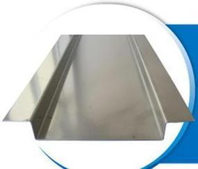 大量供应地铁专用不锈钢接水盒13808203220