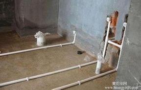 上海宝山区电路维修56988897宝山区维修电路