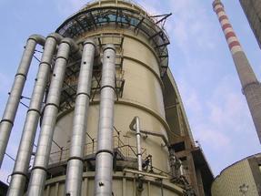 陕西复合除尘装置 废气除尘 废气除尘处理 废气除尘技术