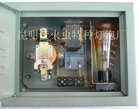FXG-25消谐器