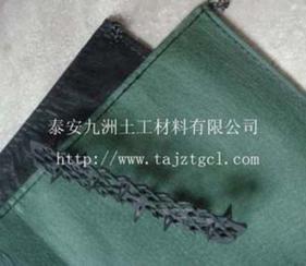 型号齐全绿化带草籽生态袋