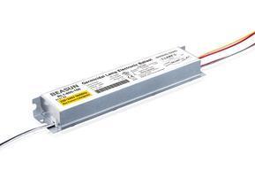 紫外线消毒器专用镇流器