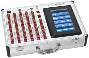 uT7121Y液晶触摸屏静态应变仪