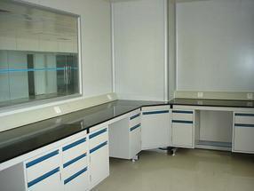贵州实验室彩钢板装修公司  贵阳实验室彩钢板安装公司