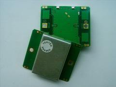 微波传感器GH100/GH423