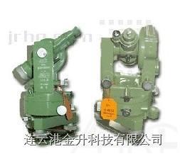 特价南京华光牌J6-E正像光学经纬仪,光学正像经纬仪促销价