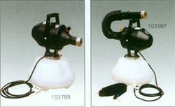 哈逊1035BP电动超微粒喷雾器
