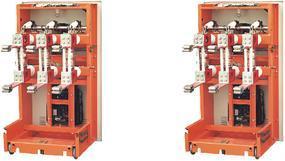 KYN1-12高压开关柜