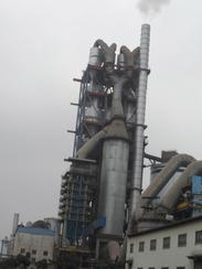 专业水泥厂防腐|广东省水泥生产企业防腐公司