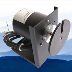 HZW型闸门开度传感器 闸位计