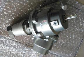 8203;德国盖米GEMU截止阀 止回阀 隔膜阀 角座阀 蝶阀