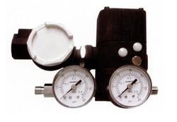 EPC1000电气转换器EPC1110,EPC1120,EPC1130,EPC1140
