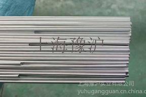 豫沪生产厂家专注于高标准高质量的BA管