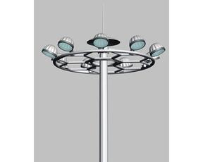 XGA111-06G04高杆灯