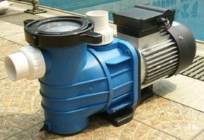 游泳池循环水泵