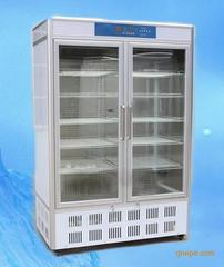 生化培养箱SPX-2000