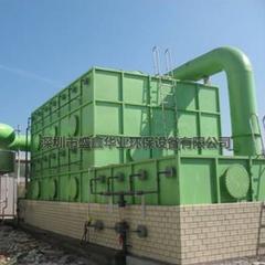 生物滤池,好氧生物滤池,生物滤池价格,BAF厂家直销生物滤池