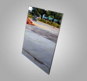 单向透视玻璃、单向玻璃、单面镜玻璃批发