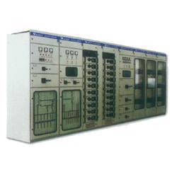 PCD(W)系列抽出式电力工程直流屏